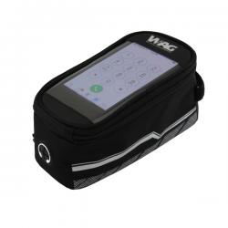 WAG Porta Smartphone