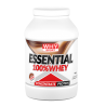 WHY Sport Essential Whey 900g - Proteine concentrate