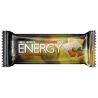 EthicSport ENERGY GOLD barretta da 40g
