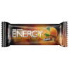 EthicSport ENERGY ORANGE barretta da 35g