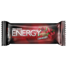 EthicSport ENERGY CRANBERRY barretta da 40g
