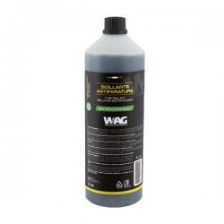 WAG sigillante antiforatura con microgranuli 1L