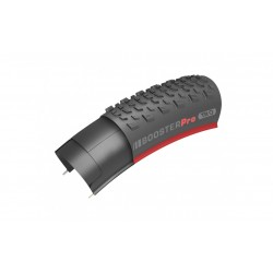Kenda Booster Pro TR 120 TPI 29x2.2