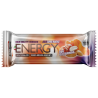 EthicSport ENERGY LONG RACES DOLCE-SALATO  barretta da 42g