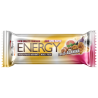 EthicSport ENERGY LONG RACES CON BETA-ALANINA barretta da 40g