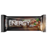 EthicSport ENERGY LONG RACES barretta da 45g