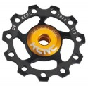 KCNC Jokey Wheels 11T - Puleggia cambio
