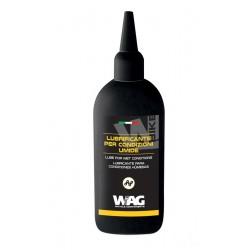 WAG lubrificante a goccia wet 125ml