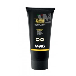 WAG grasso tecnico resistente all'acqua 150gr