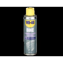 WD-40 BIKE SPRAY - lubrificante catena per tutte le condizioni 250ml