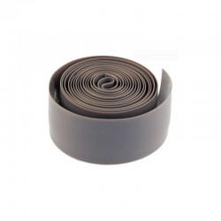 Ebon nastro antiforatura per MTB 37x2250mm