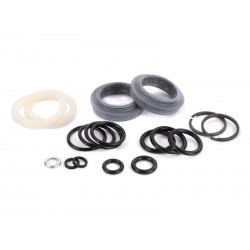 Rock Shox Service kit basic per REBA e SID (2012-2015)