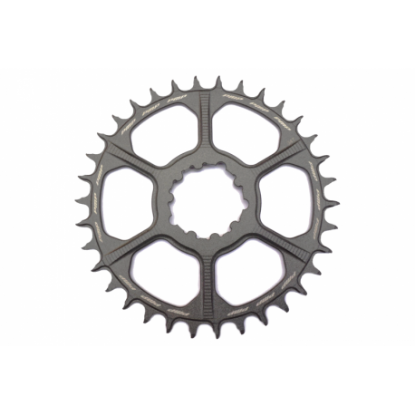 PMP MONOCORONA SRAM S-DIRECT PMC
