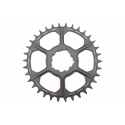 PMP MONOCORONA SRAM BOOST S-DIRECT PMC