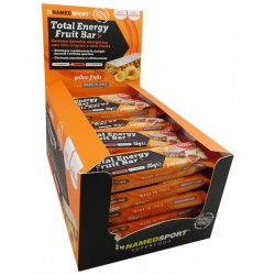Named Sport Total Energy Fruit Bar - Barretta energetica 35 g