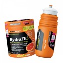Named  Sport HydraFit - Barattolo 400g + Borraccia
