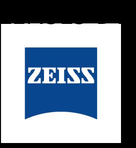 zeiss-logo-e1480072886392.png