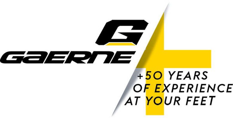 +50 years of experience at your feet